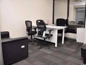 19000 Sq.ft. Office Space for Rent in Indira Nagar, Bangalore