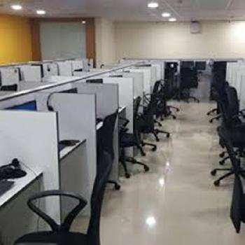 9000 Sq.ft. Office Space for Rent in Jayanagar, Bangalore