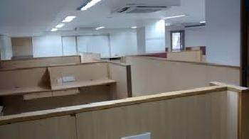 29000 Sq.ft. Office Space for Rent in Koramangala, Bangalore