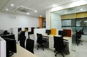 1500 Sq.ft. Office Space for Rent in Hoodi Circle, Bangalore