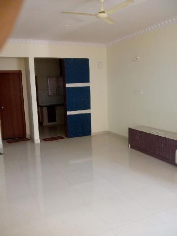 2 BHK Flats & Apartments for Rent in Kalyan Nagar, Bangalore