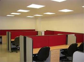 23000 Sq.ft. Office Space for Rent in Sarjapur, Bangalore