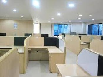 98000 Sq.ft. Office Space for Rent in Electronic City, Bangalore