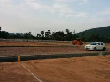 Residential Plot for Sale in Sector 5 Hsr Layout, Bangalore