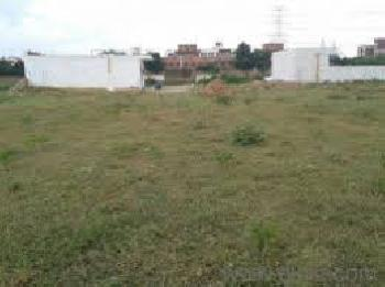 Residential Plot for Sale in Sector 3 Hsr Layout, Bangalore