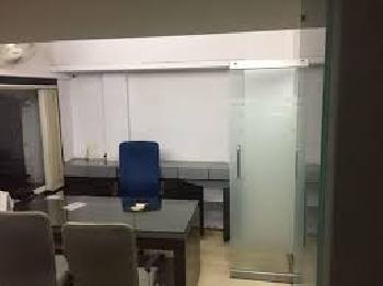 6000 Sq.ft. Office Space for Rent in Bommanahalli, Bangalore
