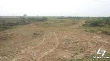 Commercial Lands /Inst. Land for Sale in Jp Nagar, Bangalore
