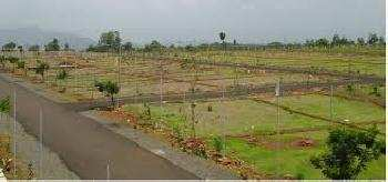 Residential Plot for Sale in Sahakar Nagar, Bangalore