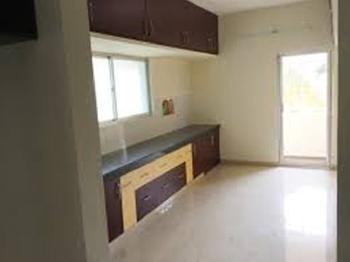 2 BHK Individual Houses / Villas for Rent in HRBR Layout, Bangalore