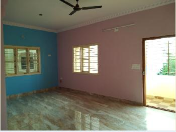 2 BHK Individual Houses / Villas for Rent in Ramamurthy Nagar, Bangalore