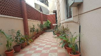 2 BHK Flats & Apartments for Sale in Banaswadi, Bangalore