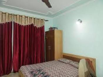 3 BHK Individual Houses / Villas for Rent in HRBR Layout, Bangalore