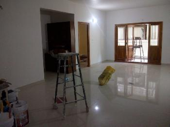 3 BHK Flats & Apartments for Rent in HRBR Layout, Bangalore