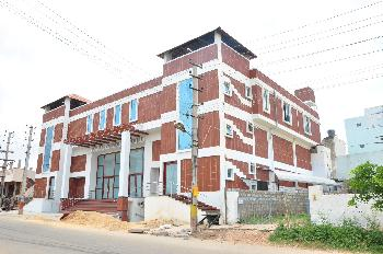6500 Sq.ft. Office Space for Rent in Magadi Road, Bangalore