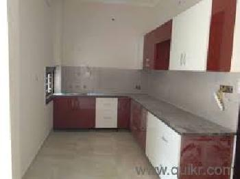 2 BHK Flats & Apartments for Sale in Horamavu, Bangalore