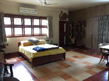 3 BHK Flats & Apartments for Rent in Indira Nagar, Bangalore