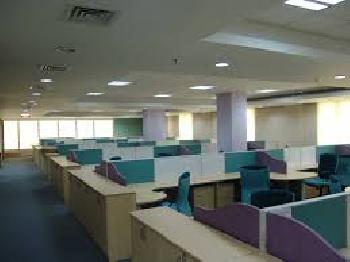 15000 Sq.ft. Office Space for Rent in Dairy Circle, Bangalore