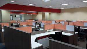 4000 Sq.ft. Office Space for Rent in Koramangala, Bangalore