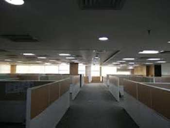 3000 Sq.ft. Office Space for Rent in Indira Nagar, Bangalore