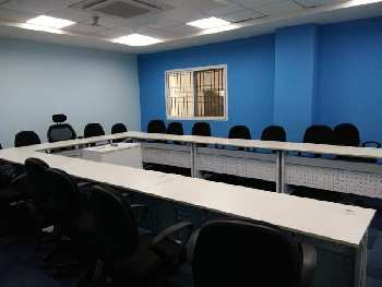 60000 Sq.ft. Office Space for Rent in Whitefield, Bangalore