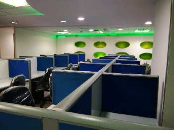 28000 Sq.ft. Office Space for Rent in Indira Nagar, Bangalore