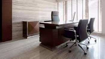25000 Sq.ft. Office Space for Rent in Mg Road, Bangalore