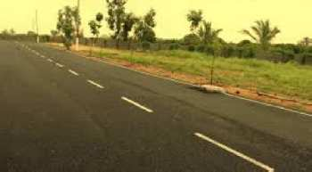 Residential Plot for Sale in Babusapalya, Bangalore