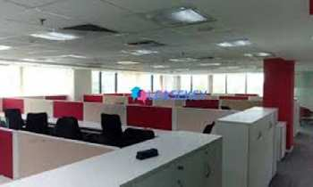 35000 Sq.ft. Office Space for Rent in Sarjapur, Bangalore