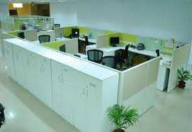 125000 Sq.ft. Office Space for Rent in Electronic City, Bangalore