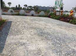 Residential Plot for Sale in Hbr Layout, Bangalore