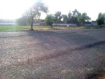 Residential Plot for Sale in Rajajinagar, Bangalore