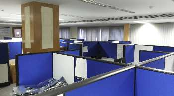 1500 Sq.ft. Office Space for Rent in Horamavu, Bangalore