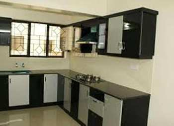3 BHK Flats & Apartments for Rent in Hbr Layout, Bangalore