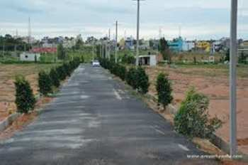 Residential Plot for Sale in Vadakkencherry, Palakkad