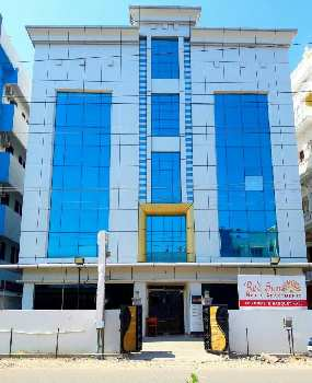4 Cent Office Space for Sale in Fort Cochin, Kochi