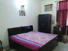 3 BHK Flats & Apartments for Rent in Kalyan Nagar, Bangalore