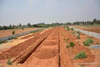 Residential Plot for Sale in Kannur, Bangalore