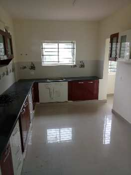 2 BHK Individual Houses / Villas for Sale in Horamavu, Bangalore