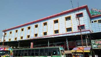 Commercial Building For Sale In Coimbatore