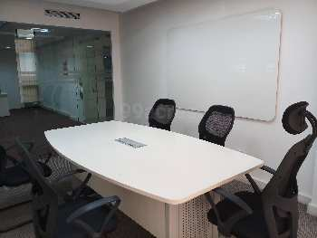 Office in Super Built-Up Area