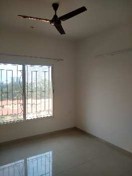 Duplex Flat for sale
