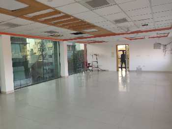 1400 Sq.ft. Office Space for Rent in Chelekare, Bangalore