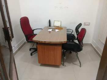 Office spce for sale