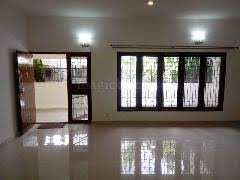 2 BHK Individual Houses / Villas for Rent in Ombr Layout, Bangalore