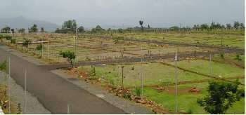 new residential land
