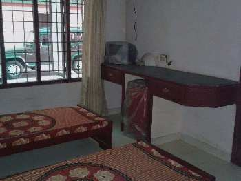 flat for sale in Koppam, Palakkad