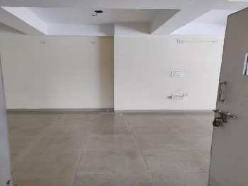 3500 Sq.ft. Office Space for Rent in Kammanahalli, Bangalore