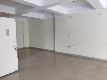 3500 Sq.ft. Office Space for Rent in Manyata Tech Park, Bangalore