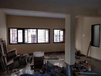 4000 Sq.ft. Office Space for Rent in Bangalore