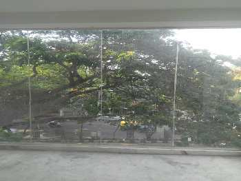 5000 Sq.ft. Office Space for Rent in Kumara Park, Bangalore